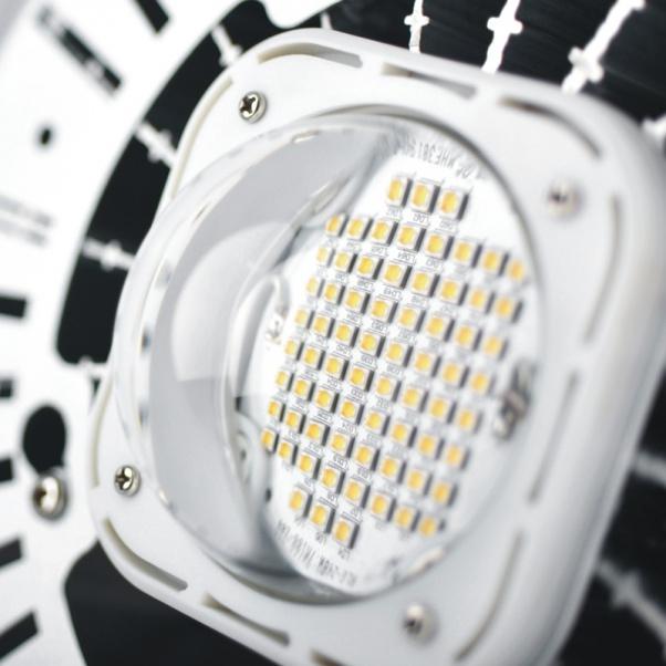 Warehouse light, Workshop light, LED high bay lights, Industrial lights, High bay light