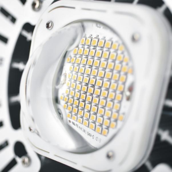 High bay light, LED high bay lights, Industry and mining lights, Tunnel light, Workshop light