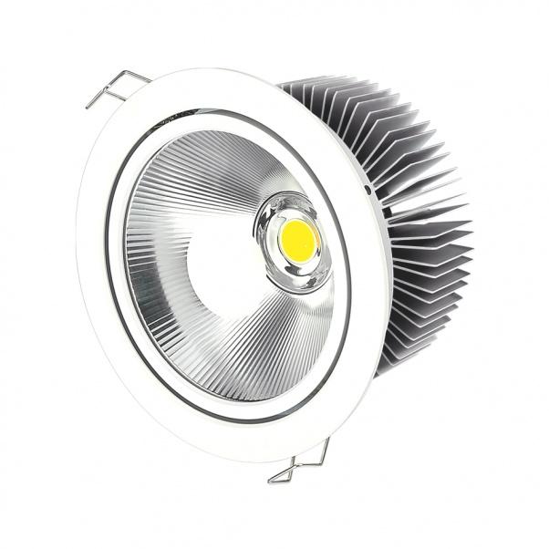 COB down light, Super value down light, Grid down light, COB down light factory, Led down Light