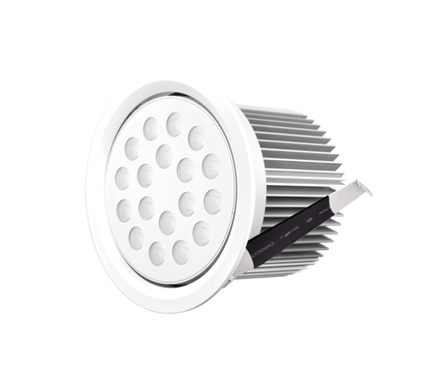 Spot lights manufacture, Led spot light factory, Spot light factory, Spot down light, Ceiling light
