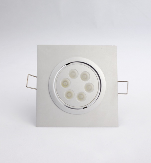 Grid Down Light, Grid down lights, Grid down light manufacturer, Two heads down light, Led Grid down light