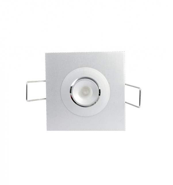 Grid down lights, Double heads down light, Two heads down light, Three heads down light, Down light