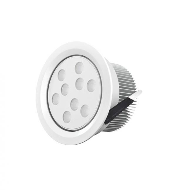 Spot Light, Spot light factory, LED spot lights, Spot light, Down Light