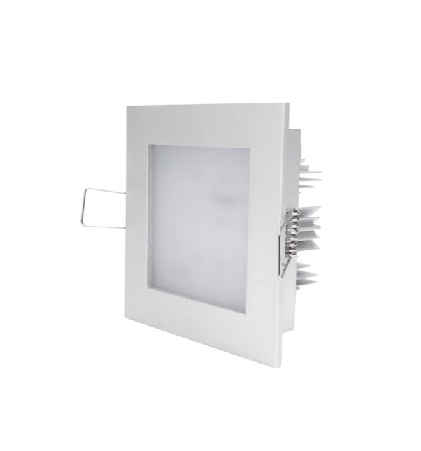 Grid down light factory, Two heads down light, LED Grid down light, Grid down light manufacturer, Grid down lights