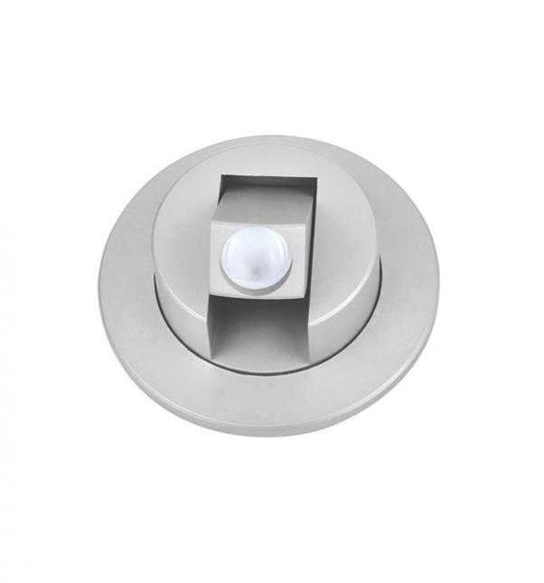 LED Wall light,LED Bedside light,Hotel project lights,Led reading light,Bedside light,Reading light,Bedroom light
