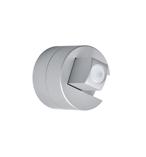 LED Wall light,LED Bedside light,Hotel project lights,Led reading light,Bedroom light