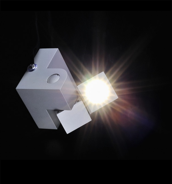 Led Wall Light, Led Wall Lamp, Led Wall Lighting, Led Wall-Mounted Light, Wall Recessed Fittings
