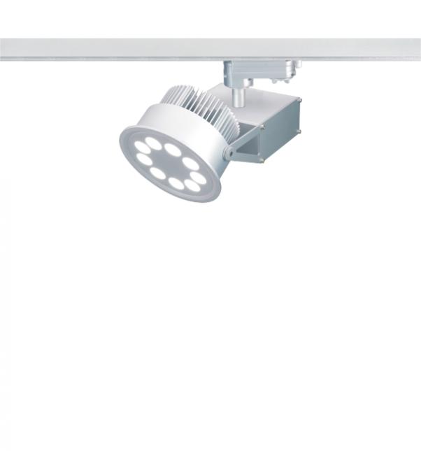 12V track light,led track lighting,cabinet Light,led cabinet Light,led cabinet Lighting