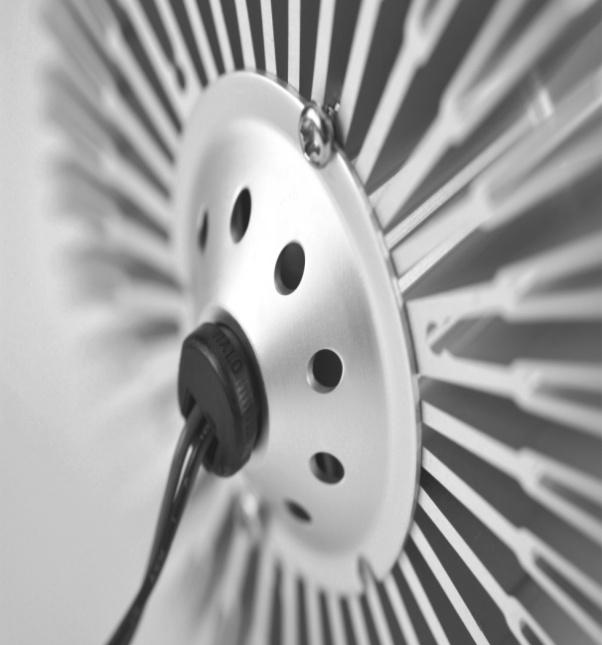 COB Down Light, led spot light, anti-glare led down light, Integrated power supply down light, CREE COB led down light