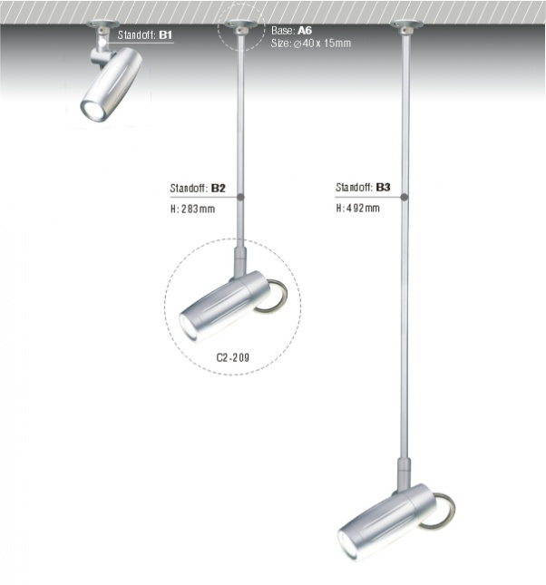 COB down light,COB ceiling light,COB light,COB down lights,COB Led down light
