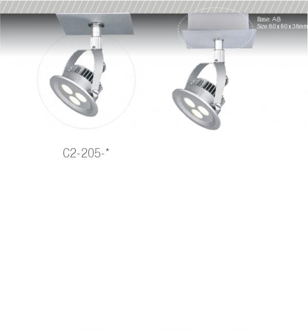Integrated power supply down light,Super value down light,Grid down light,Plastic down light,Aluminum down light