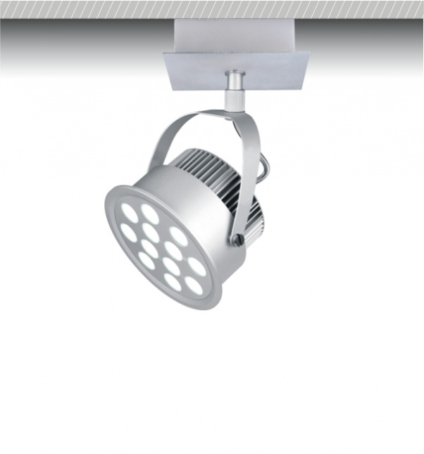 Led Cabinet Lights,Led Cabinet lighting,led ceiling light,led spot lights,led spot light