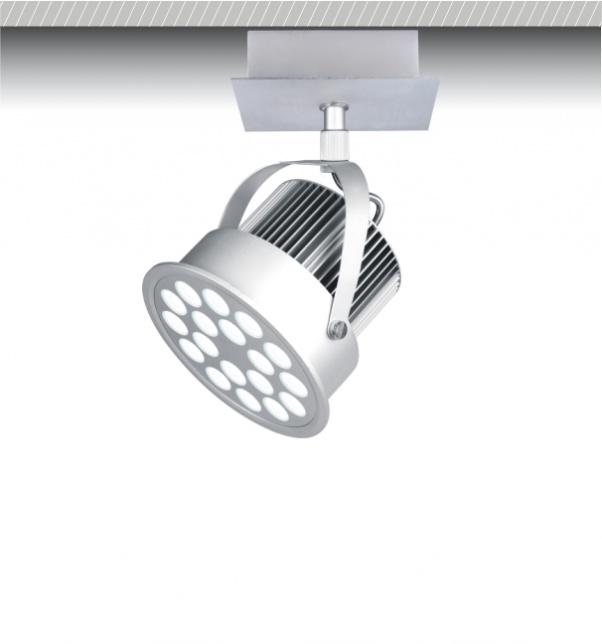 COB down light, COB ceiling light,COB light,COB down lights,COB Led down light,COB led luminaries