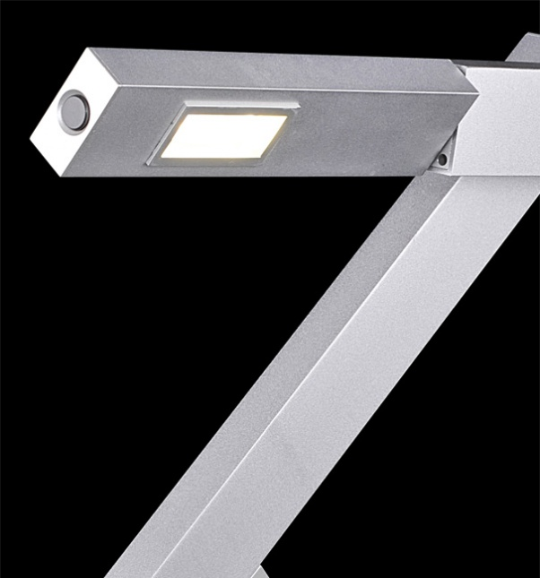 LED Wall Light,LED reading light