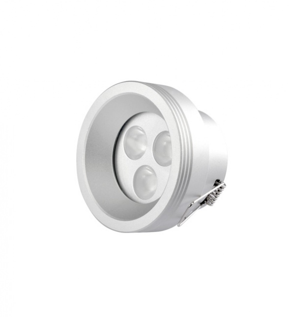 Spot light, LED spot lights, Spot down light, Ceiling light, Spot light factory