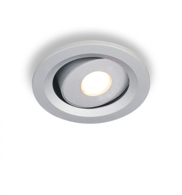 Spot Light, LED spot lights, Ceiling light, Spot light factory, Down light