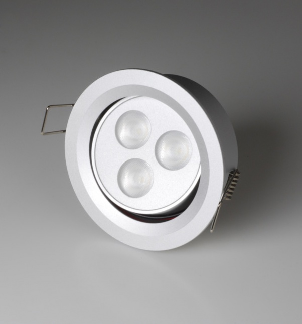 Down light, Spot down light, LED spot lights, Spot light factory, Led spot light factory