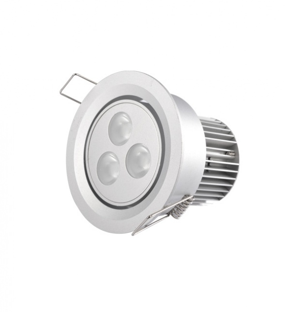Led spot light factory, Spot light factory, Spot lights manufacture, LED spot lights, Spot down light