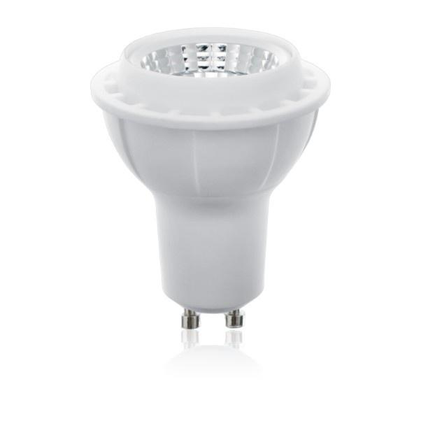 LED MR16