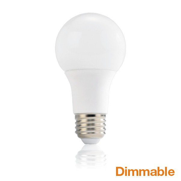 LED Bulb Light , Bulb , Globe Dimmable , Dimmable E27 , E26