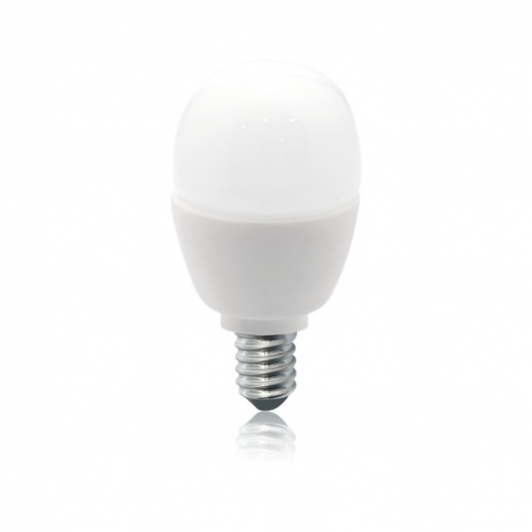 LED Bulb Light , Bulb ,  Led Mini Light  , E27 , E26