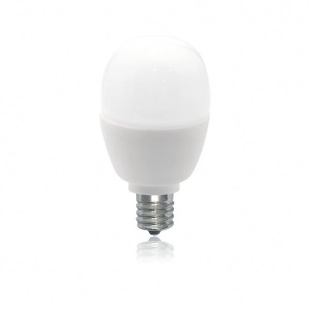 LED Bulb Light , Bulb ,  Led Mini Light  , E27 , E26
