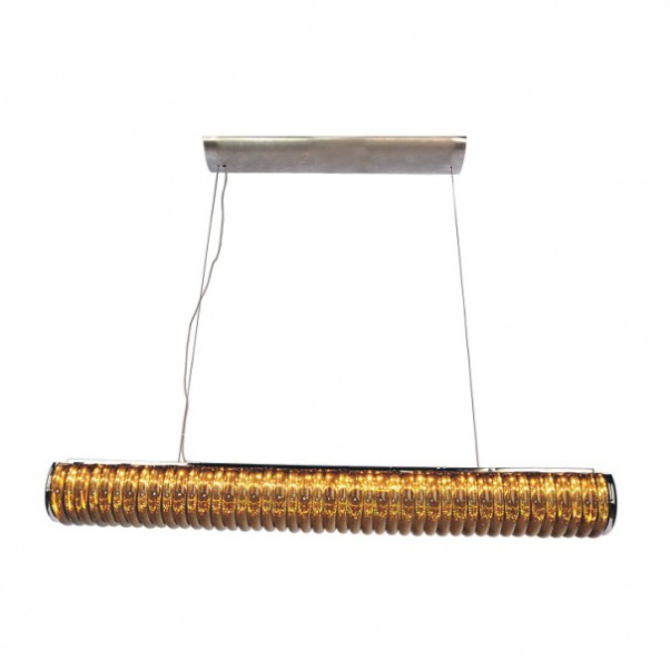 Buckingham, Pendant Light