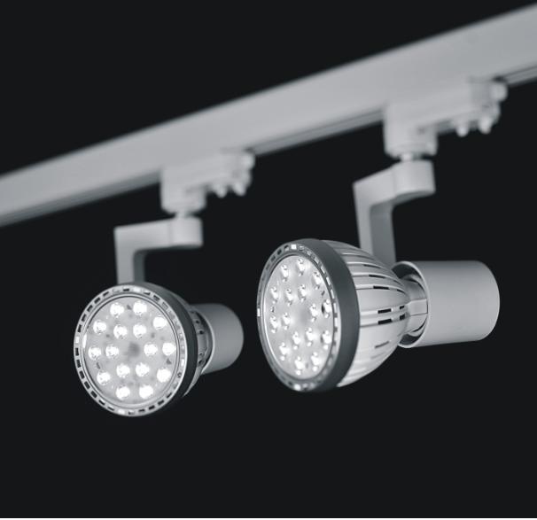 LED PAR 30 Lamp Wholesale