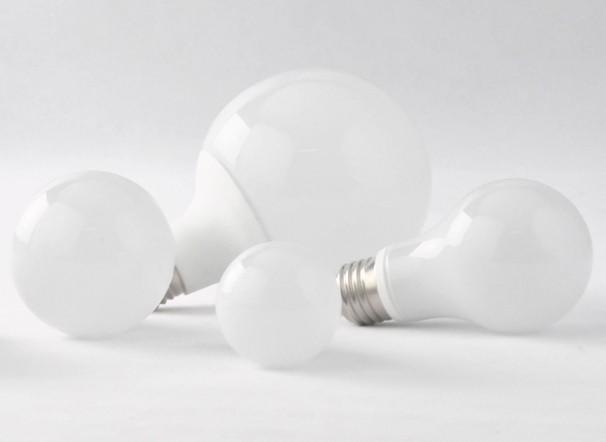 LED LAMP Supplier