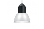 High Bay Light  H1-312