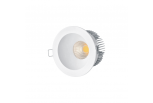 COB Down Light-D2-533