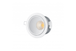 COB Down Light-D2-410