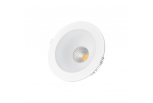 COB Down Light-D2-535