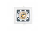 COB Grid Down Light-G4-135