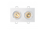 COB Grid Down Light-G4-046