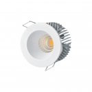 COB Down Light D2-531
