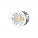 COB Down Light D2-408