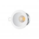 COB Down Light-D2-532
