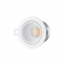 COB Down Light-D2-409
