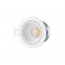 COB Down Light-D2-409