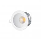 COB Down Light-D2-533
