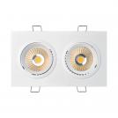 COB Grid Down Light-G4-046
